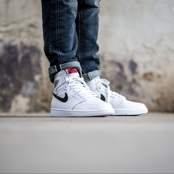 1064c1688b5 Nike Air Jordan 1 Yin Yang. M 5b6725db1e2d2d194a3bbf3c. Other Shoes you may  like. LeBron James ...
